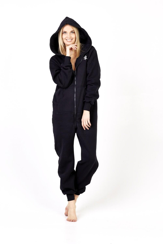 All-black-onesie