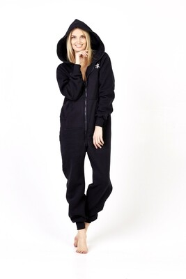 All-black-onesie