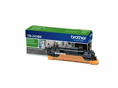 Brother Toner TN-243 Noir