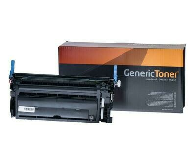 GenericToner Toner Brother TN247BK noir