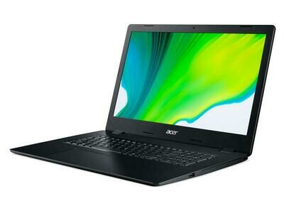 Acer Ordinateur portable Aspire 3 (A317-52-33RM)