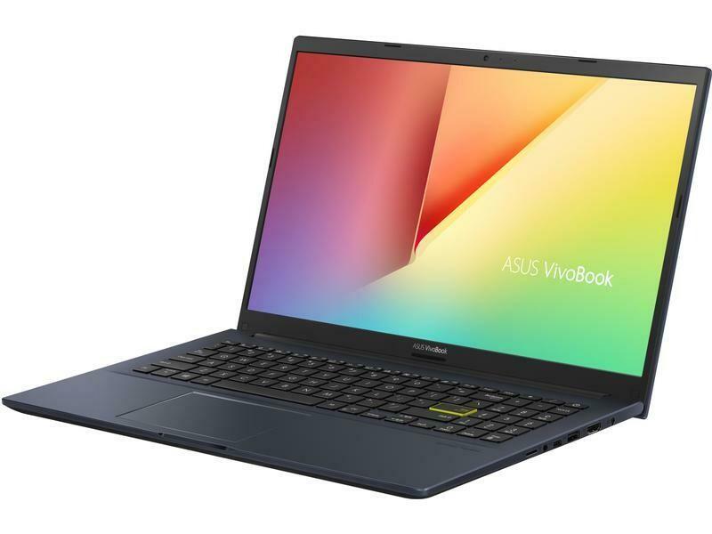 ASUS VivoBook 15 X513EA-BQ249T