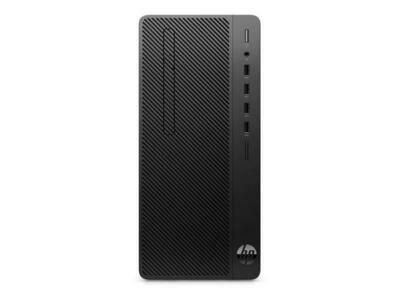 HP PC 290 G3 MT i3-9100 160L1ES
