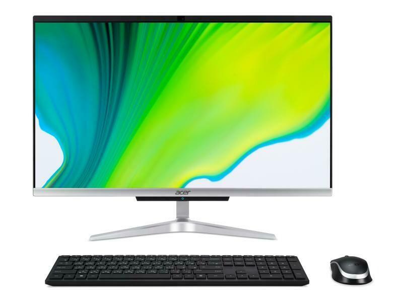 Acer AIO Aspire C24-963