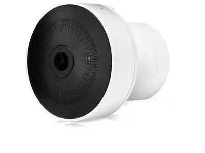 Ubiquiti Caméra réseau UVC-G3-MICRO