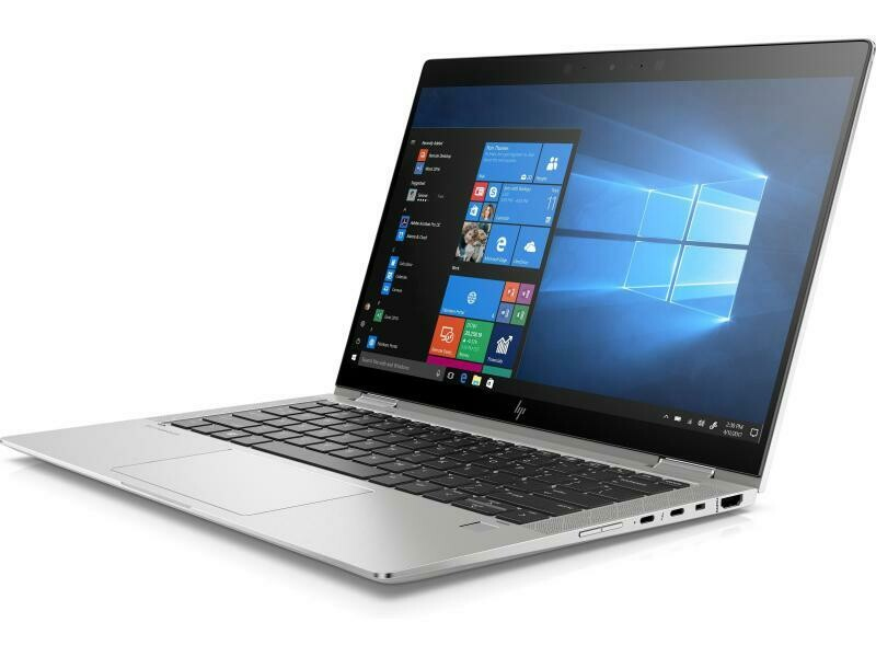 HP EliteBook x360 1030 G4 9FT64EA