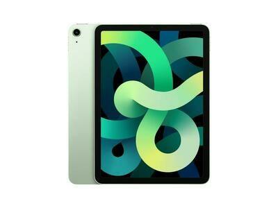 Apple iPad Air 2020 Wifi 64 GB Vert