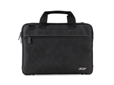 Acer Sac pour notebook Carry Case 14