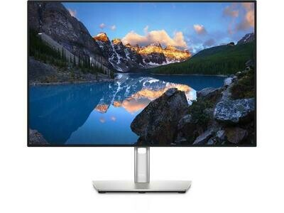 DELL Moniteur U2421E