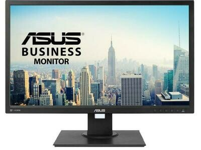 ASUS Moniteur BE249QLBH