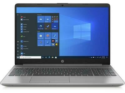 HP Ordinateur portable 250 G8 2ML8ES