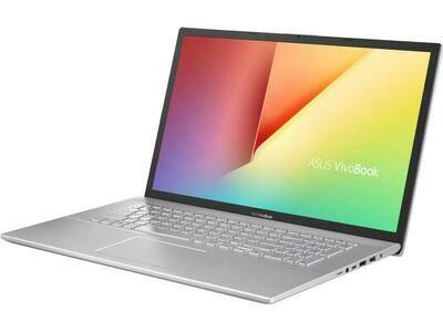 ASUS VivoBook 17 X712JA-AU185T