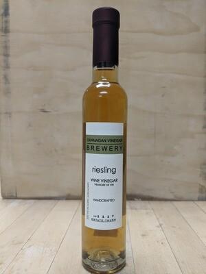 Riesling Vinegar