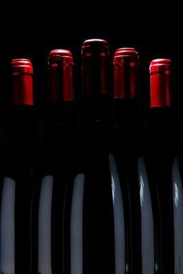 12-Bottle Batch