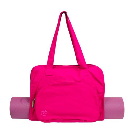 Pilates Mat Carry Bag