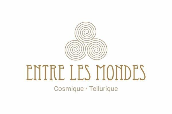 E-Shop - Entre Les Mondes