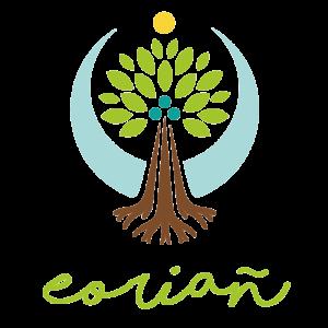 Création de Tambours Tribals - École Eoriañ