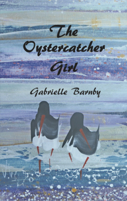 The Oystercatcher Girl