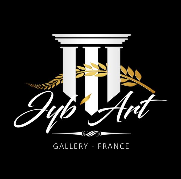 Jyb'Art Gallery