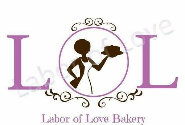 LOL Labor of Love Bakery
