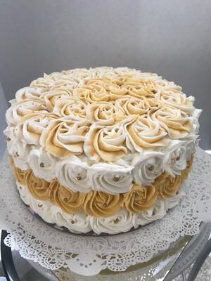 Build-A-Cake!