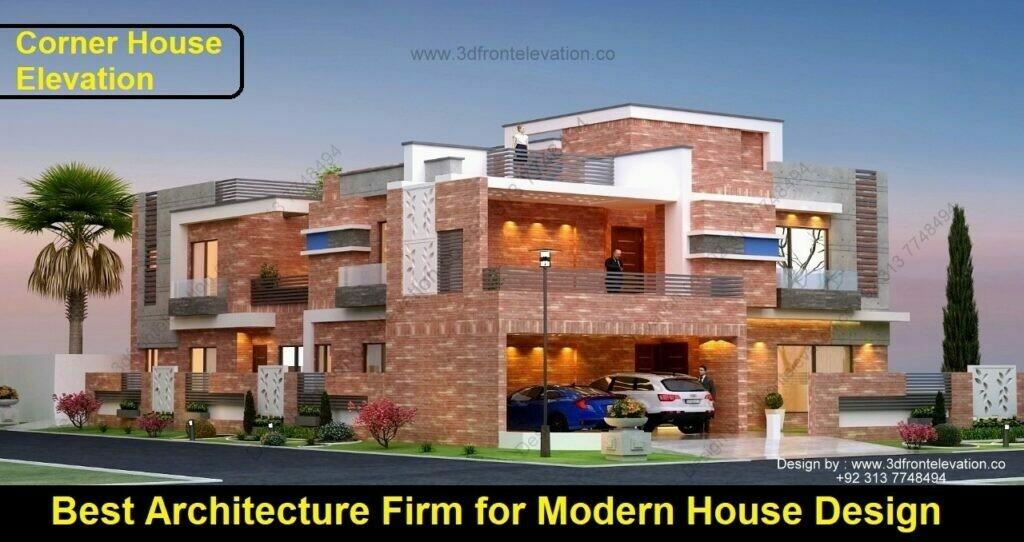 New Traditional House Design | Home Designer Professional