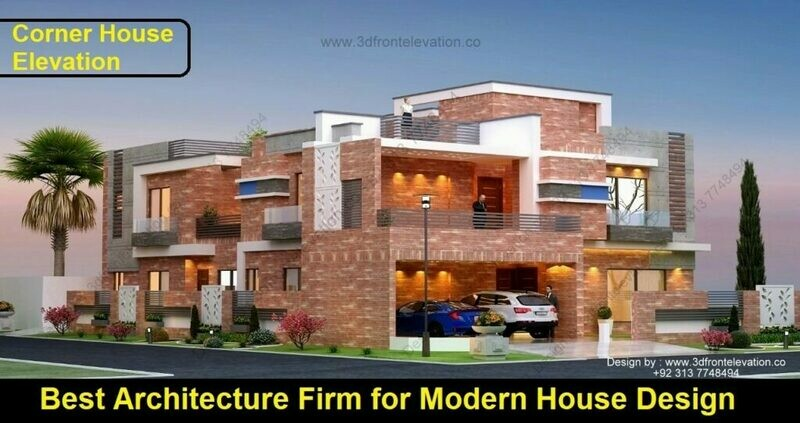 New Traditional House Design | Home Designer Professional