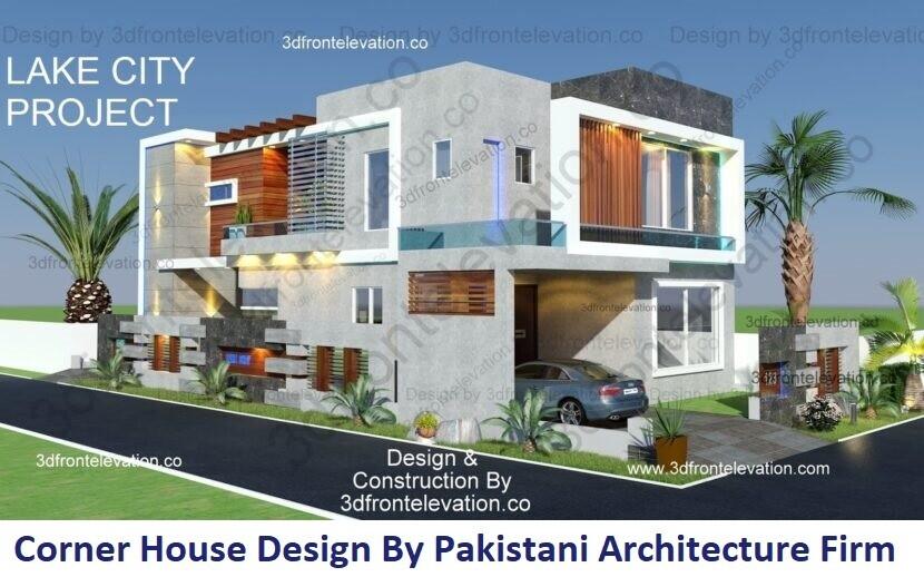 Modern House Design   Architect Companies near me