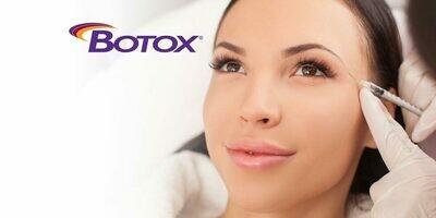 Botox Skin Treatment