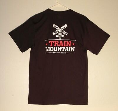 Port & Company Essential Tee-Shirt