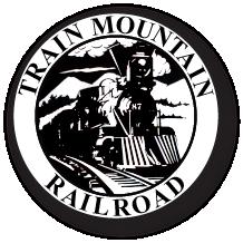 Train Mountain Store