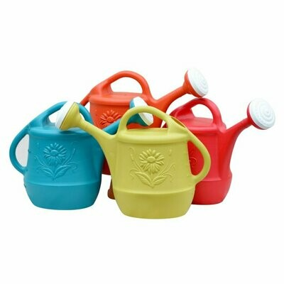 Watering Can 2 gal