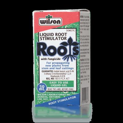 Wilson Roots Liquid Root Stimulator