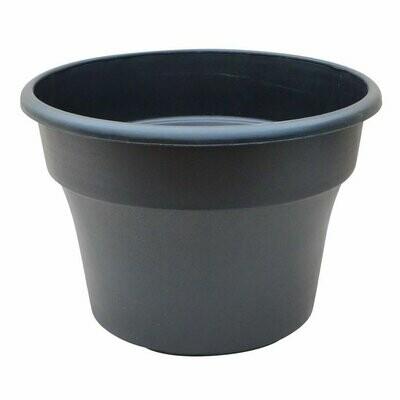 Laurie Plastic Pot