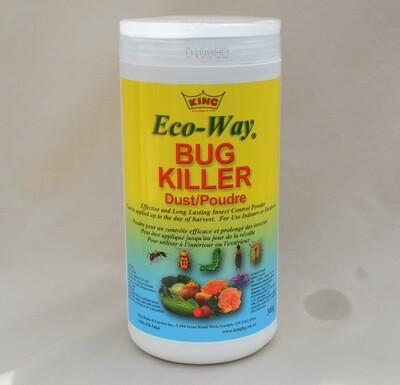 EcoWay Bug Killer Dust