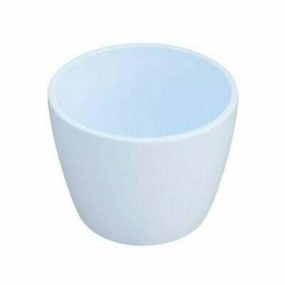 Marlow Ceramic Pot White