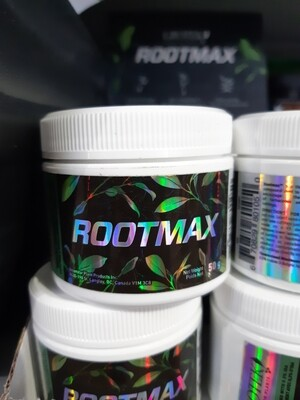 Rootmax Rooting Compound