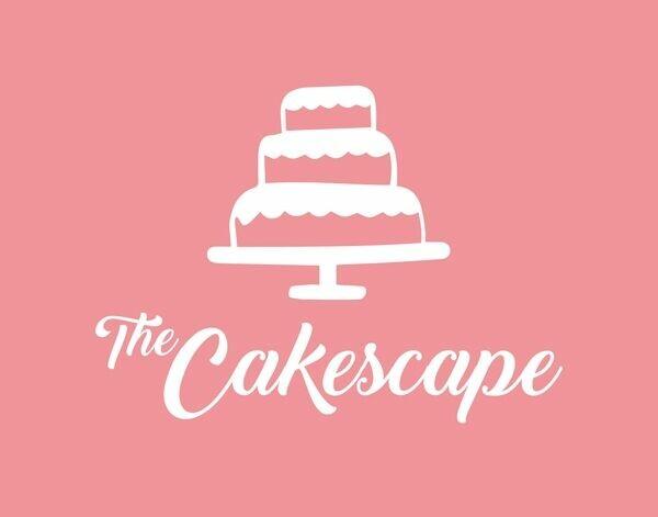 TheCakescape