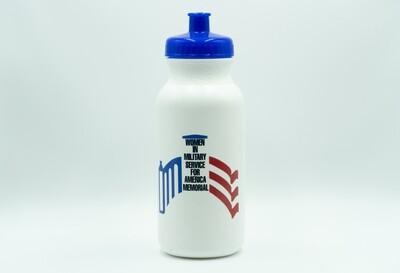WIMSA 20 oz. Bike Bottle (Legacy)