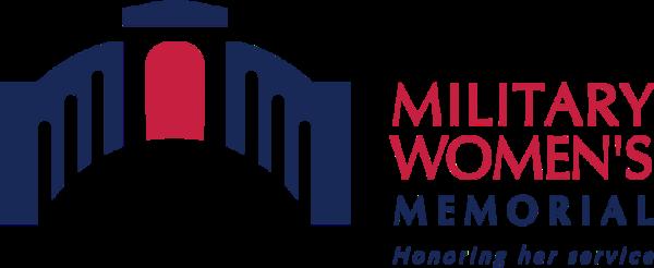 Military Women's Memorial