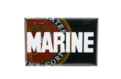 Marine Magnet