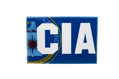 CIA Magnet