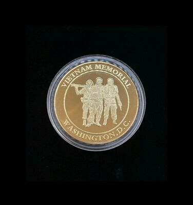 Vietnam Coin