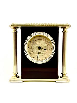 Memorial Clock (Legacy)