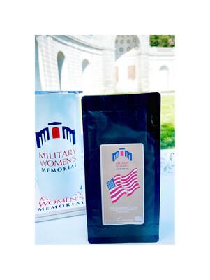 Light Roast Model Citizen Coffee