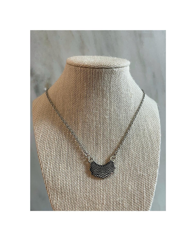 RBG Necklace