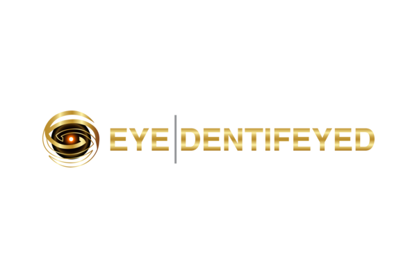 EyeDentifeyed Eye Attire