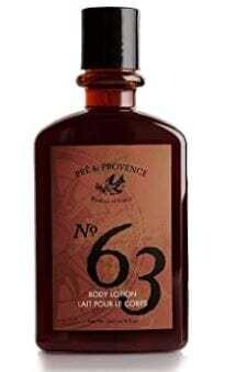 Pre de Provence Aromatic, Natural