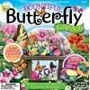 Bountiful Butterfly Garden