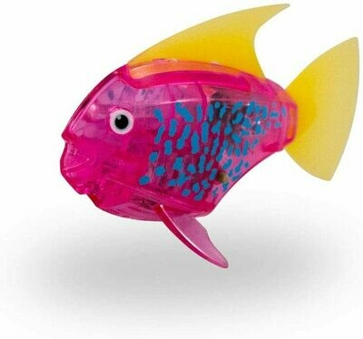 Hexbug Aquabot Smartfish